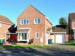 Thumbnail to rent in Grainger Avenue, Godmanchester, Huntingdon, Cambridgeshire