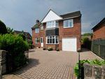 Thumbnail to rent in Highfield Lane, Chesterfield