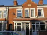 Thumbnail for sale in Hawkesbury Road, Aylestone, Leicester