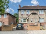Thumbnail for sale in Gorse Rise, London