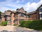 Thumbnail for sale in Tudor Hall, Branksome Park Road, Camberley