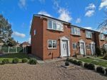 Thumbnail to rent in Ian Grove, Carlton, Nottingham