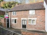 Thumbnail for sale in Winbrook, Bewdley