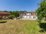 Thumbnail for sale in Kingwood Common, Henley-On-Thames