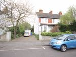 Thumbnail for sale in St. Lukes Road, Maidenhead