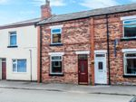 Thumbnail to rent in Alfred Street, Wigan