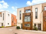 Thumbnail for sale in Longley Road, Chichester, West Sussex