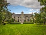Thumbnail for sale in Mansefield, Alford, Aberdeenshire