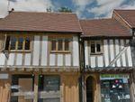 Thumbnail to rent in Far Gosford Street, Stoke, Coventry