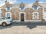 Thumbnail for sale in Findlater Street, Buckie, Banffshire