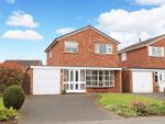 Thumbnail for sale in Station Road, Admaston, Telford