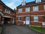 Thumbnail to rent in Greyfriars Road, Exeter