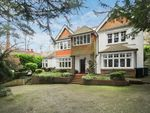 Thumbnail to rent in Westhall Road, Warlingham