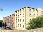 Thumbnail for sale in Corn Mill Lane, Stalybridge