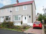 Property history Craighlaw Avenue, Eaglesham, Glasgow G76