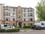 Thumbnail to rent in St Leonards Lane, Newington, Edinburgh