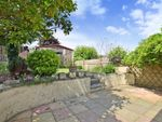 Thumbnail for sale in Trevale Road, Rochester, Kent