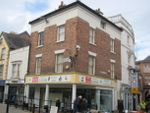 Thumbnail to rent in First And Second Floor Offices, 15-19 High Street, Denbigh