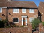 Thumbnail to rent in Beechwood Gardens, Slough