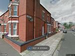 Thumbnail to rent in Langdale Road, Liverpool
