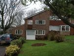 Thumbnail for sale in Rowbrook Close, Paignton