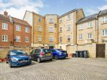 Thumbnail for sale in Doulton Close, Swindon, Wiltshire