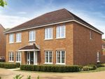 """Thumbnail to rent in """"The Portland"""" at Manor Lane, Maidenhead"""