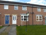 Thumbnail for sale in Lockwood Drive, Lockwood Road, Beverley