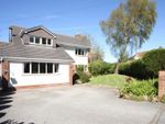 Thumbnail for sale in Mere Lane, Heswall, Wirral