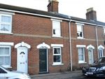 Thumbnail to rent in Papillon Road, Colchester
