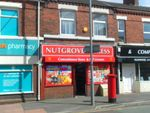 Thumbnail for sale in Nutgrove Road, St Helens