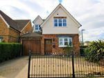 Thumbnail for sale in Shelley Avenue, Langdon Hills, Basildon, Essex