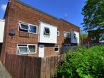 Thumbnail to rent in St. Marks Close, Newcastle Upon Tyne