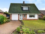 Thumbnail for sale in Dorchester Drive, Mansfield, Nottinghamshire