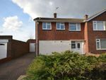 Thumbnail for sale in Macaulay Road, Shakespeare Gardens, Rugby, Warwickshire