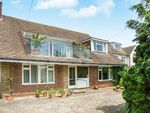 Thumbnail for sale in Barnhorn Road, Bexhill-On-Sea