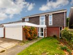 Thumbnail for sale in Blackmore, Letchworth Garden City