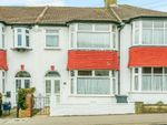 Thumbnail for sale in Barmouth Road, Croydon