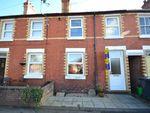 Thumbnail to rent in Fiveways, Kiln Bank Road, Market Drayton