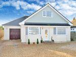 Thumbnail for sale in Pine Close, Barton On Sea, New Milton