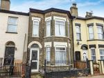 Thumbnail for sale in St. Peters Road, Great Yarmouth