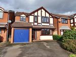 Thumbnail for sale in Hereford Way, Tamworth