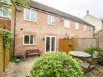 Thumbnail for sale in Wordsworth Avenue, Stratford-Upon-Avon