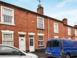 Thumbnail for sale in Belgrave Street, Derby