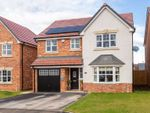Thumbnail to rent in Stansfield Drive, Euxton