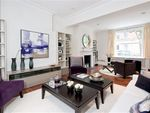 Thumbnail to rent in Sheffield Terrace, Kensington