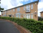 Thumbnail to rent in Rosebury Drive, Longbenton, Newcastle Upon Tyne