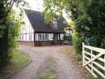 Thumbnail for sale in Parvis Road, West Byfleet