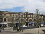 Thumbnail to rent in Lion Chambers, John William Street, St George's Square, Huddersfield