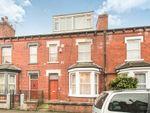 Thumbnail to rent in Sholebroke Mount, Leeds
